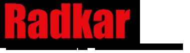 Radkar - produkcja pasmanterii
