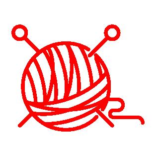 Sznurki bawełniane